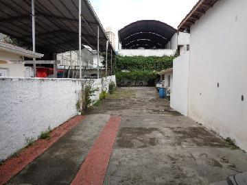 Alugar Casa / Comercial em Osasco apenas R$ 6.000,00 - Foto 26