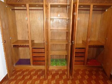 Alugar Casa / Comercial em Osasco apenas R$ 6.000,00 - Foto 14