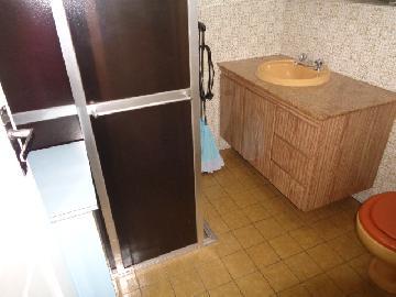 Alugar Casa / Comercial em Osasco apenas R$ 6.000,00 - Foto 13