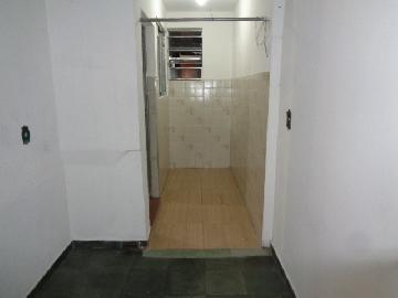 Alugar Casa / Comercial em Osasco apenas R$ 6.000,00 - Foto 16