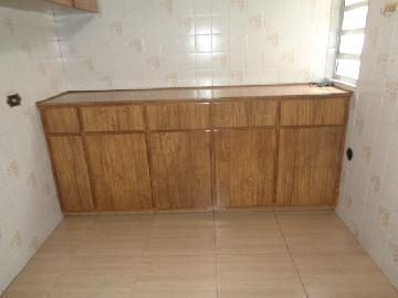 Alugar Casa / Comercial em Osasco apenas R$ 6.000,00 - Foto 4