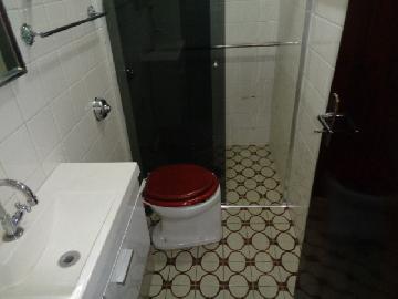 Alugar Casa / Comercial em Osasco apenas R$ 6.000,00 - Foto 20