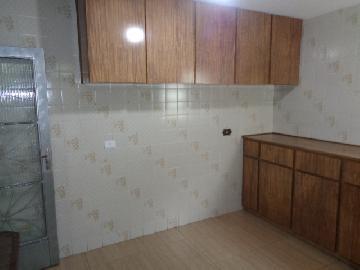Alugar Casa / Comercial em Osasco apenas R$ 6.000,00 - Foto 5