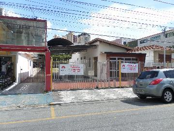 Alugar Casa / Comercial em Osasco apenas R$ 6.000,00 - Foto 27