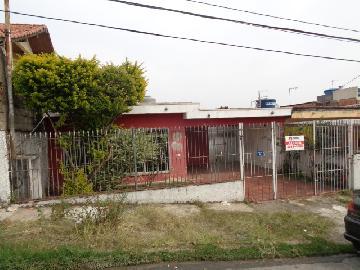 Jandira Jardim Europa Casa Venda R$400.000,00 2 Dormitorios 2 Vagas Area do terreno 251.80m2 Area construida 118.60m2