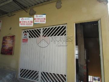 Casa / Terrea em Osasco , Comprar por R$250.000,00