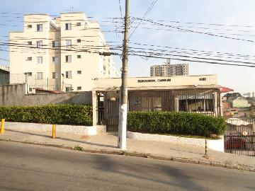 Alugar Apartamento / Cobertura Duplex em Osasco. apenas R$ 1.250,00