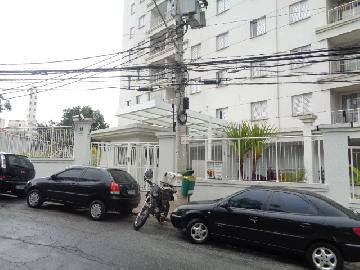 Sao Paulo Jaguare Apartamento Locacao R$ 1.800,00 Condominio R$630,00 3 Dormitorios 1 Vaga Area construida 65.00m2