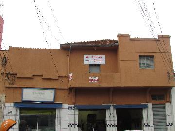 Alugar Comercial / Ponto Comercial em Osasco. apenas R$ 2.700,00