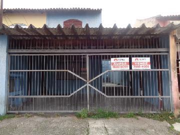 Alugar Casa / Sobrado em Osasco. apenas R$ 1.000,00