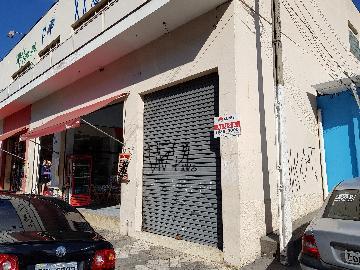 Alugar Comercial / Salão em Osasco. apenas R$ 3.800,00