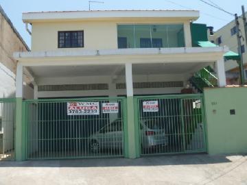 Comercial / Salão em Cotia Alugar por R$2.000,00