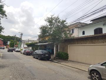 Alugar Casa / Assobradada em Osasco. apenas R$ 2.100,00
