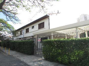 Alugar Casa / Sobrado em Osasco. apenas R$ 4.500,00
