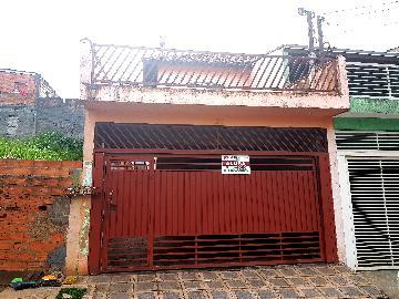 Alugar Casa / Sobrado em Carapicuíba. apenas R$ 1.200,00