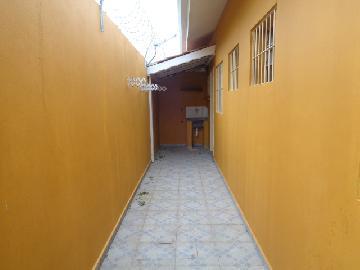 Alugar Casa / Terrea em Osasco R$ 1.700,00 - Foto 2