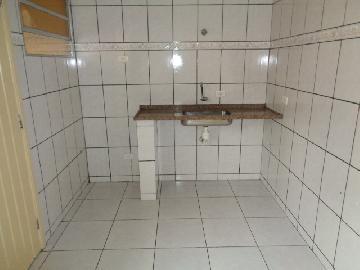 Alugar Casa / Terrea em Osasco R$ 1.700,00 - Foto 4