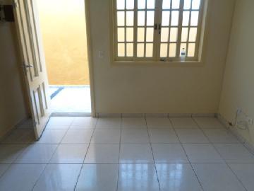 Alugar Casa / Terrea em Osasco R$ 1.700,00 - Foto 6