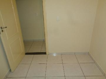 Alugar Casa / Terrea em Osasco R$ 1.700,00 - Foto 10