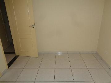 Alugar Casa / Terrea em Osasco R$ 1.700,00 - Foto 14