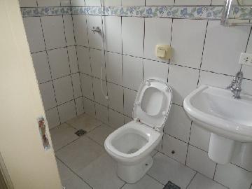 Alugar Casa / Terrea em Osasco R$ 1.700,00 - Foto 15