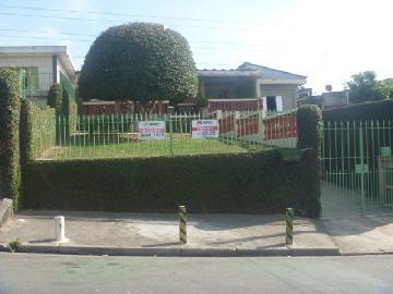 Alugar Casa / Assobradada em Osasco. apenas R$ 1.400,00
