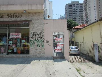 Alugar Casa / Assobradada em Osasco. apenas R$ 1.200,00