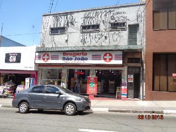 Alugar Comercial / Conjunto de salas em Osasco apenas R$ 3.500,00 - Foto 1