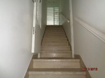 Alugar Comercial / Conjunto de salas em Osasco apenas R$ 3.500,00 - Foto 2