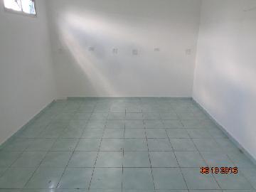 Alugar Comercial / Conjunto de salas em Osasco apenas R$ 3.500,00 - Foto 3