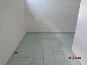 Alugar Comercial / Conjunto de salas em Osasco apenas R$ 3.500,00 - Foto 7