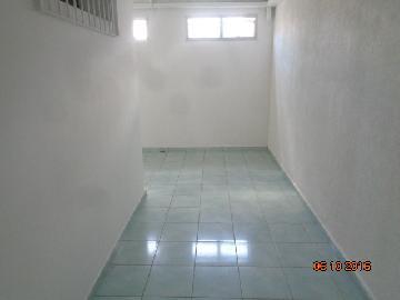 Alugar Comercial / Conjunto de salas em Osasco apenas R$ 3.500,00 - Foto 9