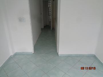 Alugar Comercial / Conjunto de salas em Osasco apenas R$ 3.500,00 - Foto 11