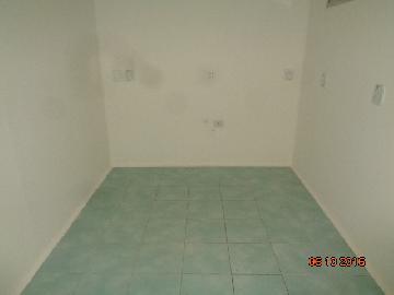 Alugar Comercial / Conjunto de salas em Osasco apenas R$ 3.500,00 - Foto 12