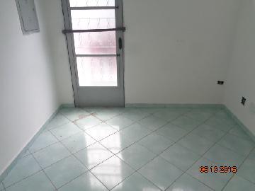 Alugar Comercial / Conjunto de salas em Osasco apenas R$ 3.500,00 - Foto 10