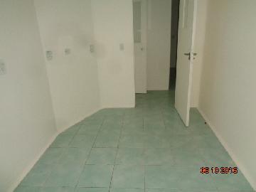 Alugar Comercial / Conjunto de salas em Osasco apenas R$ 3.500,00 - Foto 13