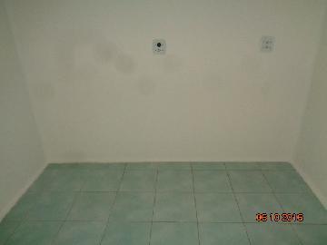 Alugar Comercial / Conjunto de salas em Osasco apenas R$ 3.500,00 - Foto 15