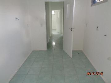Alugar Comercial / Conjunto de salas em Osasco apenas R$ 3.500,00 - Foto 17