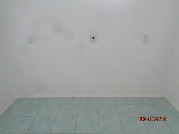 Alugar Comercial / Conjunto de salas em Osasco apenas R$ 3.500,00 - Foto 18