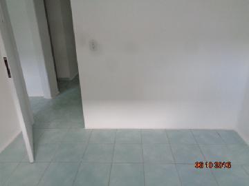Alugar Comercial / Conjunto de salas em Osasco apenas R$ 3.500,00 - Foto 19