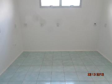 Alugar Comercial / Conjunto de salas em Osasco apenas R$ 3.500,00 - Foto 20