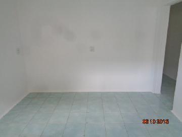 Alugar Comercial / Conjunto de salas em Osasco apenas R$ 3.500,00 - Foto 21
