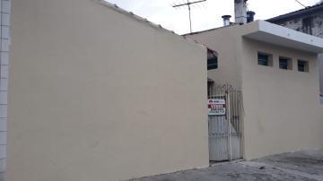 Alugar Casa / Terrea em Osasco. apenas R$ 900,00