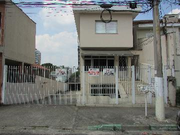 Osasco Vila Osasco Casa Venda R$2.450.000,00  Area do terreno 540.00m2