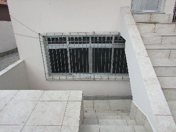 Comprar Casa / Imovel para Renda em Osasco apenas R$ 2.450.000,00 - Foto 3