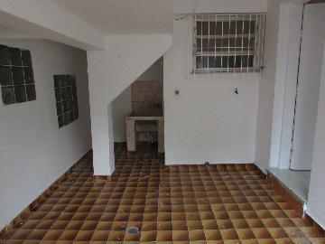 Comprar Casa / Imovel para Renda em Osasco apenas R$ 2.450.000,00 - Foto 4