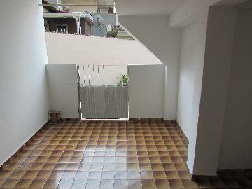 Comprar Casa / Imovel para Renda em Osasco apenas R$ 2.450.000,00 - Foto 5