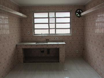 Comprar Casa / Imovel para Renda em Osasco apenas R$ 2.450.000,00 - Foto 6