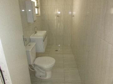 Comprar Casa / Imovel para Renda em Osasco apenas R$ 2.450.000,00 - Foto 8