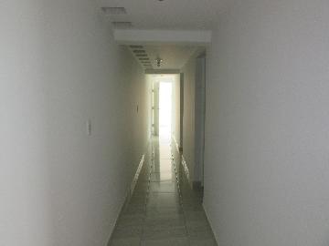 Comprar Casa / Imovel para Renda em Osasco apenas R$ 2.450.000,00 - Foto 9